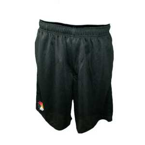 Manurewa High School PE Shorts