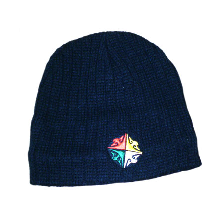 Manurewa High School Beanie