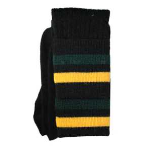 Manurewa Regulation High School Sock